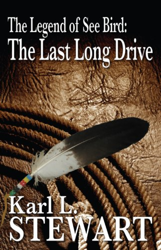thelastlongdrivecover-1
